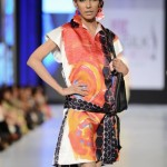 Yashir Waheed Collection At PFDC Sunsilk Fashion Week 2013 003