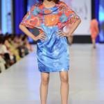 Yashir Waheed Collection At PFDC Sunsilk Fashion Week 2013 005