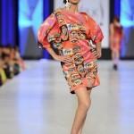 Yashir Waheed Collection At PFDC Sunsilk Fashion Week 2013 006