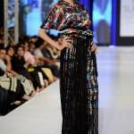 Yashir Waheed Collection At PFDC Sunsilk Fashion Week 2013 007