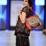 Yashir Waheed Collection At PFDC Sunsilk Fashion Week 2013 009