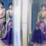 Yasmin Jiwa Bridal Wear Collection 2013 for Women 005