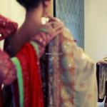 Yasmin Jiwa Bridal Wear Collection 2013 for Women 006