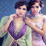 Yasmin Jiwa Bridal Wear Collection 2013 for Women 007