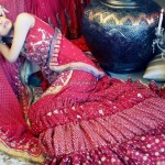 Yasmin Jiwa Bridal Wear Collection 2013 for Women 009