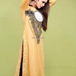 Zahra Ahmad 2013 Beat the Heat Collection 004