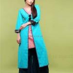 Zahra Ahmad 2013 Beat the Heat Collection 005