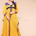 Zahra Ahmad Latest Summer Collection 2013 for Women 003