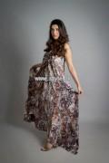 Zari Faisal Summer Collection 2013 For Women 002