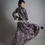 Zari Faisal Summer Collection 2013 For Women 003