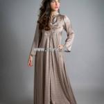 Zari Faisal Summer Collection 2013 For Women 005