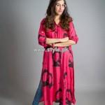 Zari Faisal Summer Collection 2013 For Women 006