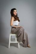 Zari Faisal Summer Party Dresses For Women 2013 008