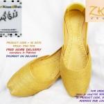 Zari Khussa Mahal Summer Collection 2013 For Women 007