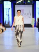 Zonia Anwaar Collection at PFDC Sunsilk Fashion Week 2013 003