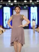 Zonia Anwaar Collection at PFDC Sunsilk Fashion Week 2013 004