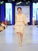 Zonia Anwaar Collection at PFDC Sunsilk Fashion Week 2013 005