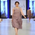 Zonia Anwaar Collection at PFDC Sunsilk Fashion Week 2013 006