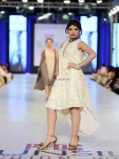Zonia Anwaar Collection at PFDC Sunsilk Fashion Week 2013 008