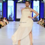 Zonia Anwaar Collection at PFDC Sunsilk Fashion Week 2013 010