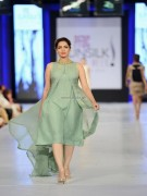 Zonia Anwaar Collection at PFDC Sunsilk Fashion Week 2013 011