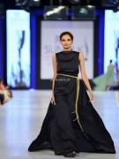 Zonia Anwaar Collection at PFDC Sunsilk Fashion Week 2013 013
