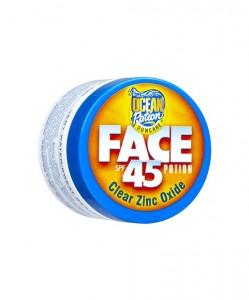 Sunscreens For Men