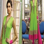 Aashri Creations Ready To Wear Collection 2013 For Women 001