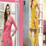 Aashri Creations Ready To Wear Collection 2013 For Women 0010