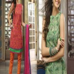 Aashri Creations Ready To Wear Collection 2013 For Women 0011