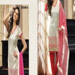 Aashri Creations Ready To Wear Collection 2013 For Women 0012