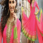 Aashri Creations Ready To Wear Collection 2013 For Women 003