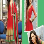 Aashri Creations Ready To Wear Collection 2013 For Women 004
