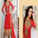 Aashri Creations Ready To Wear Collection 2013 For Women 006