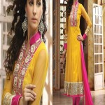 Aashri Creations Ready To Wear Collection 2013 For Women 007