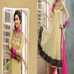 Aashri Creations Ready To Wear Collection 2013 For Women 008