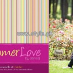 Abraaj Summer Collection 2013 For Girls 003