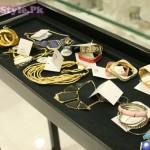 Accessories at Sania Maskatiya Dolmen Mall Store