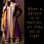 Ada Couture Formal Wear Collection 2013 For Women 0001