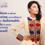 Ada Couture Formal Wear Collection 2013 For Women 0010