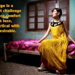 Ada Couture Formal Wear Collection 2013 For Women 0011
