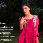 Ada Couture Formal Wear Collection 2013 For Women 002