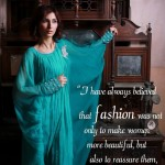 Ada Couture Formal Wear Collection 2013 For Women 003