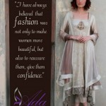 Ada Couture Formal Wear Collection 2013 For Women 004