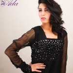 Ada Couture Formal Wear Collection 2013 For Women 005