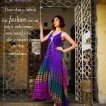 Ada Couture Formal Wear Collection 2013 For Women 007