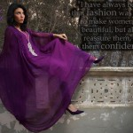 Ada Couture Formal Wear Collection 2013 For Women 008