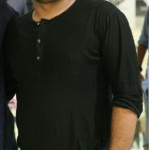 Adnan Pardesy at Launch Of Sania Maskatiya Dolmen Mall Store Karachi