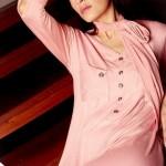Aisha Alam Casual Wear Collection 2013 003