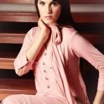 Aisha Alam Casual Wear Collection 2013 004